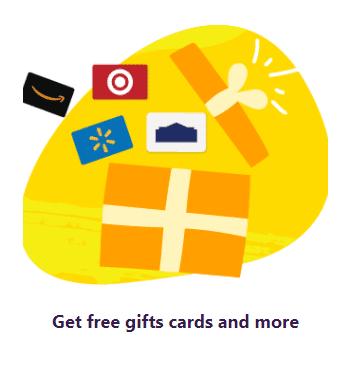 fetch rewards gift