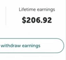 ibotta earning