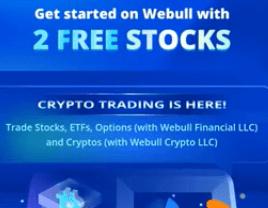 webull program