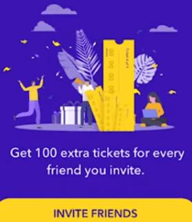 yotta invite