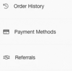 huel referrals