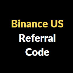 binance us referral codes