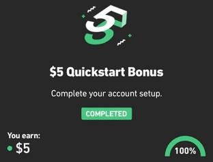 fluz bonus