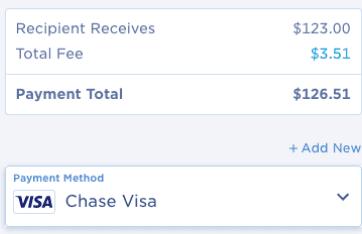 plastiq payment