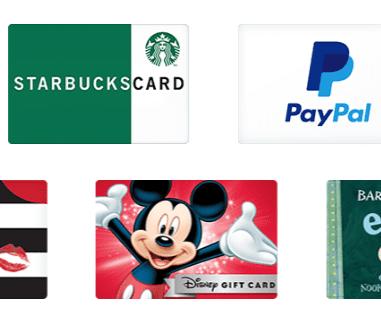 shopkicks brands