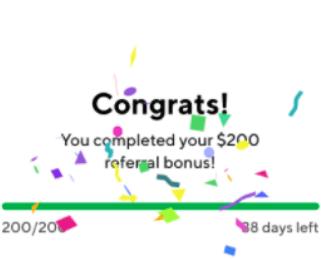 doordash bonus